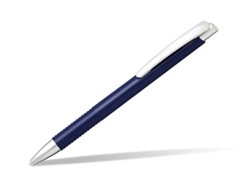 Plastična olovka Bart