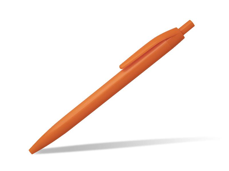 Plastična olovka Amiga