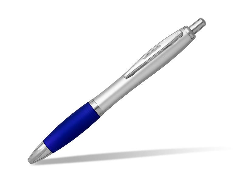 Plastična olovka Balzac S