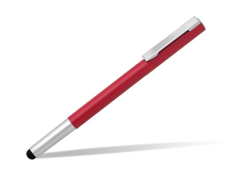 Metalna olovka Clio