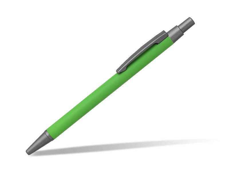 Metalna olovka Platinum Soft
