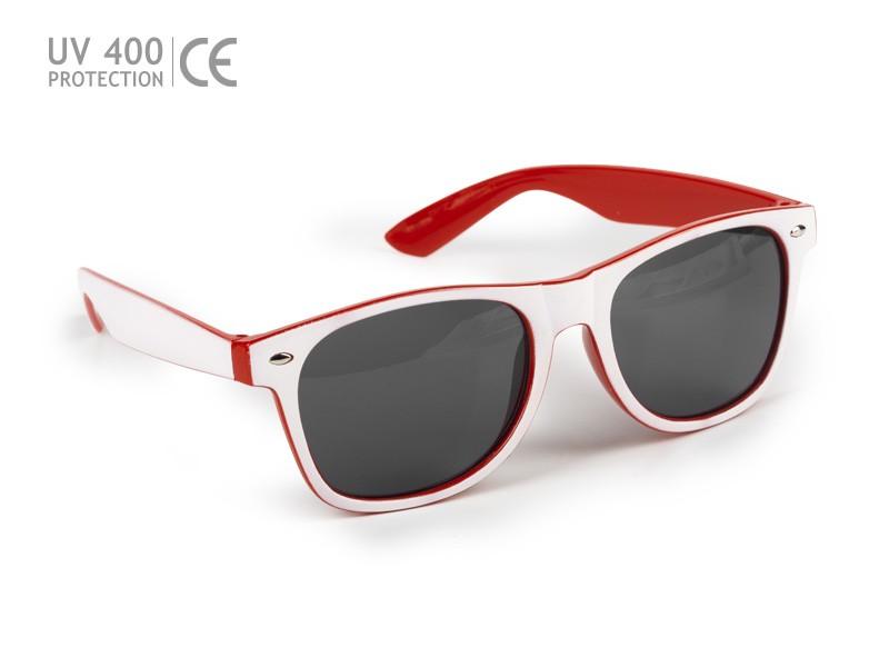 Naočare Cosmo