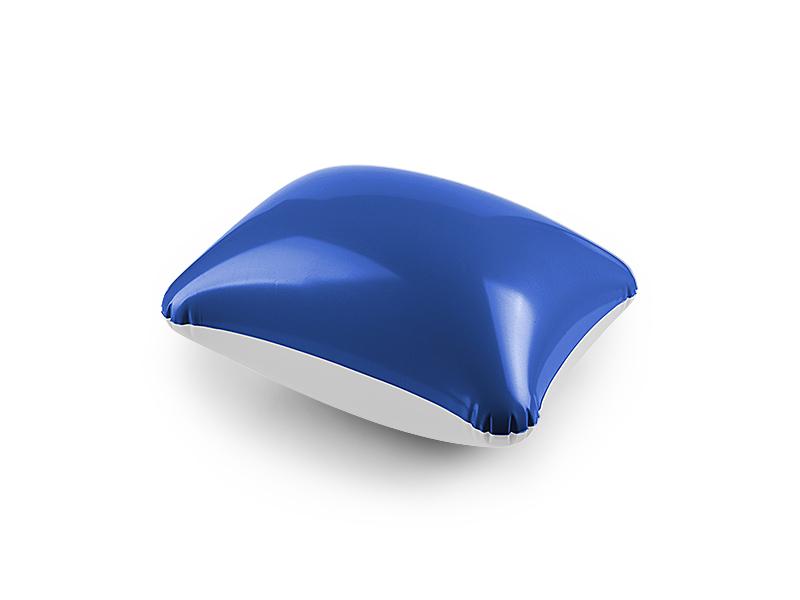 Jastuk na naduvavanje Sanibel