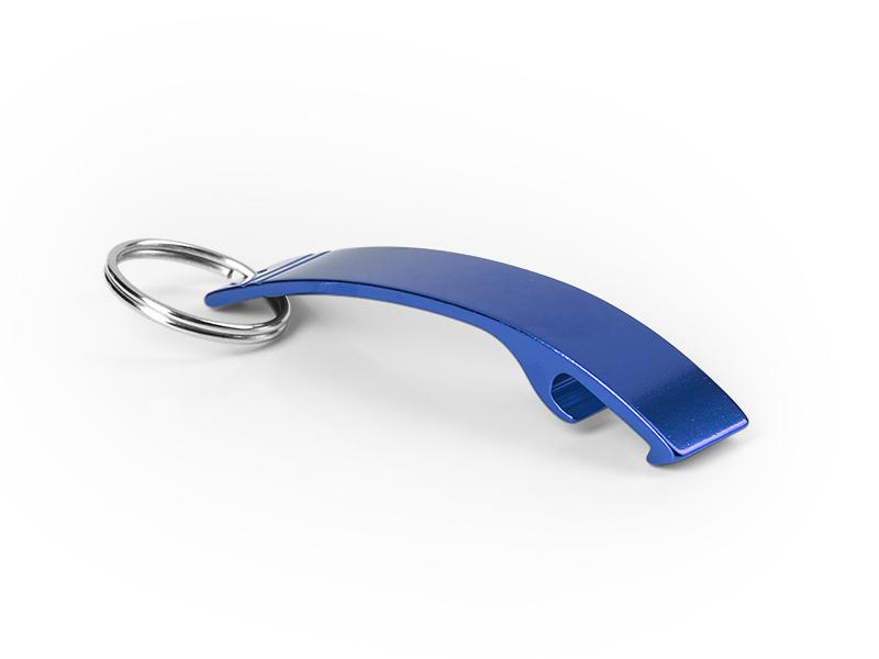 Privezak za ključeve Barmen