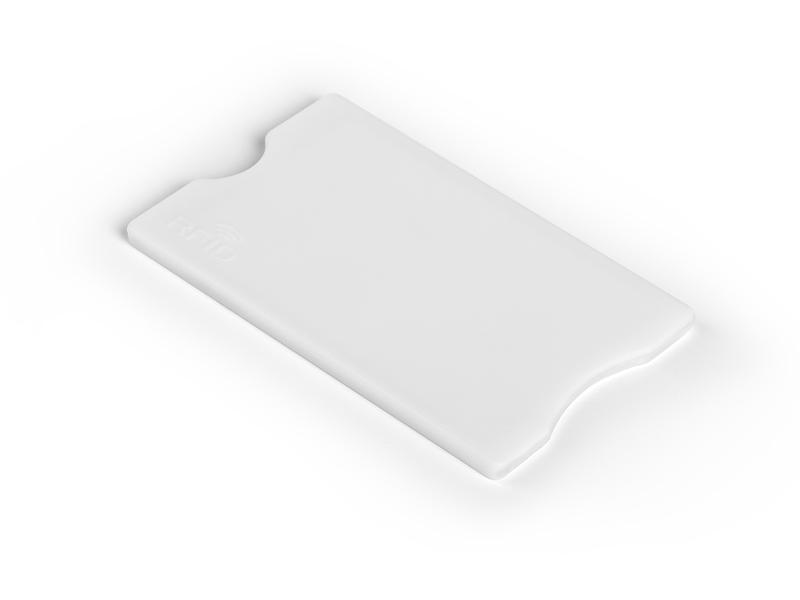 Držač za kartice sa RFID zaštitom Guard