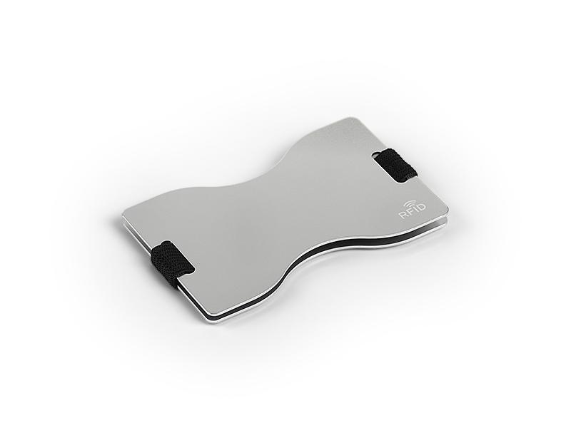 Držač za kartice Shield