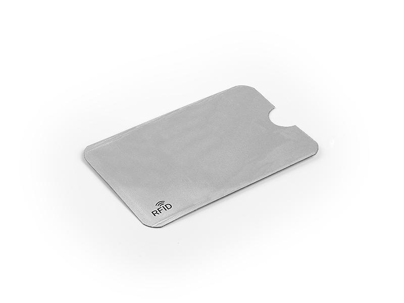 Držač za kartice sa RFID zaštitom Cover