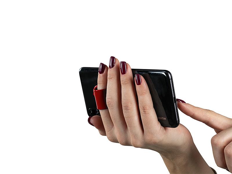 Držač za mobilni Bar