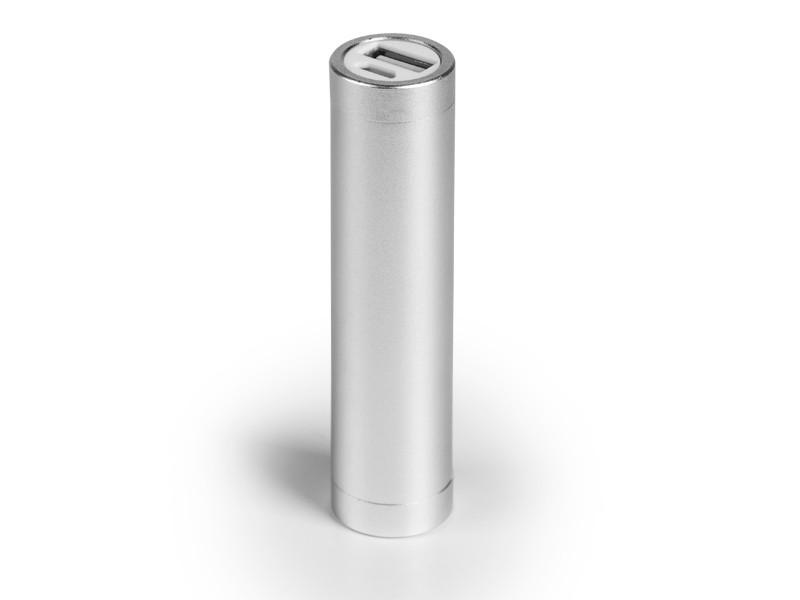 Pomoćna baterija Proton