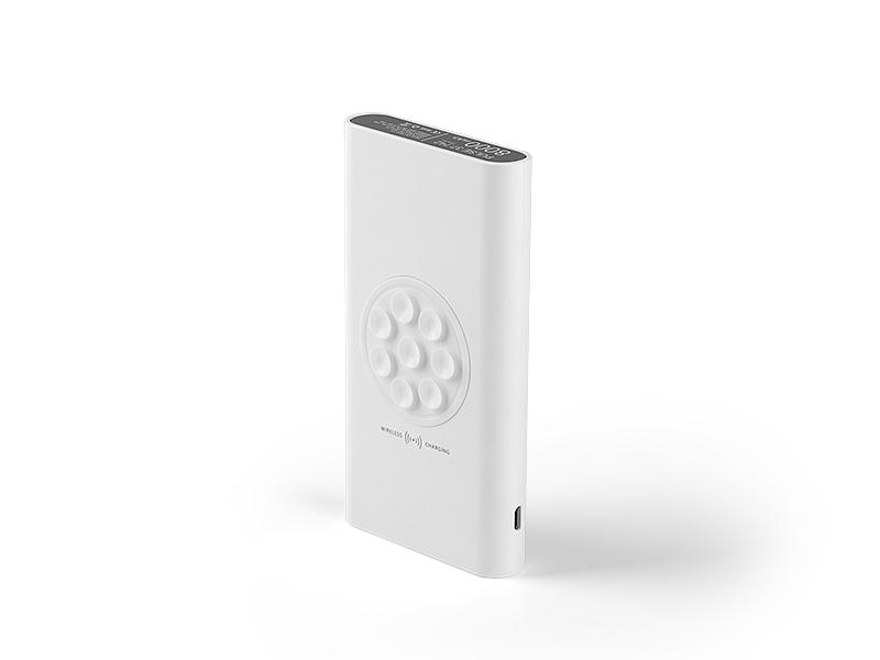 Pomoćna baterija Pulse