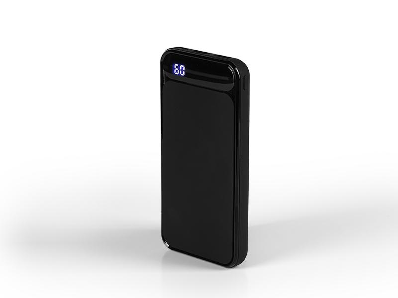Pomoćna baterija Light 10