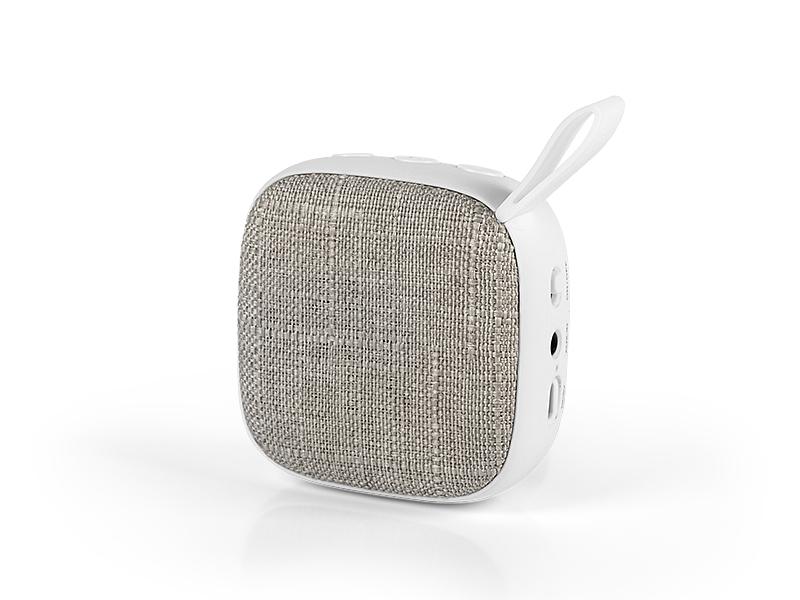 Bluetooth zvučnik Piezo