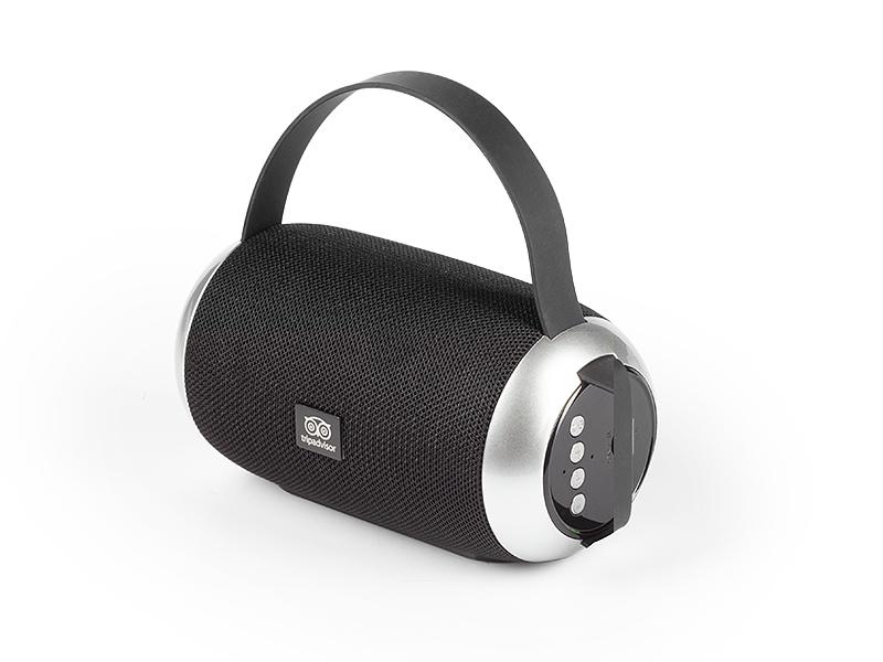 Bluetooth zvučnik Boom