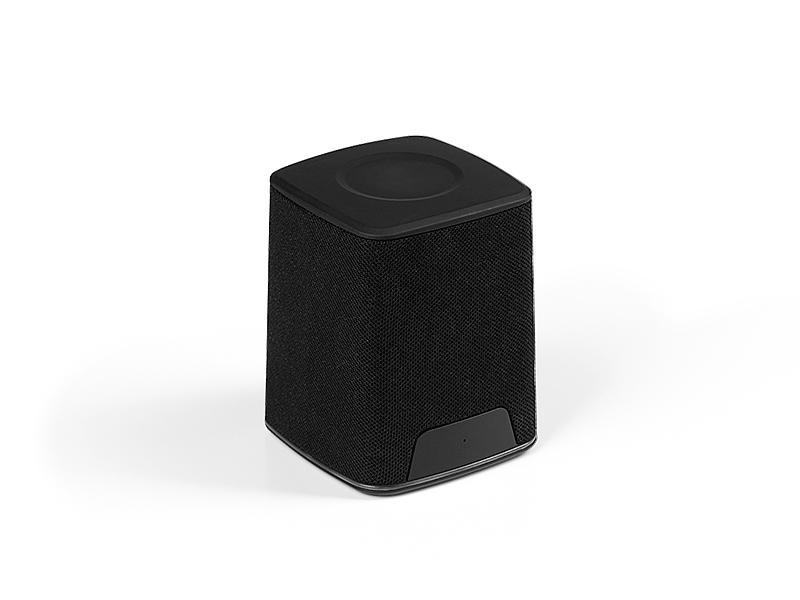 Bluetooth zvučnik Bass