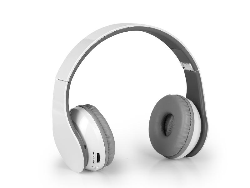 Bežične slušalice Mix