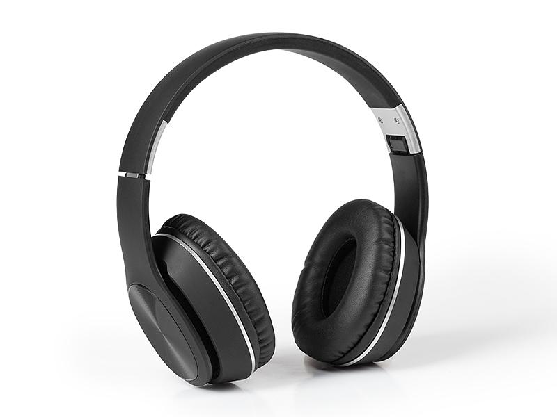 Bežične slušalice Opus