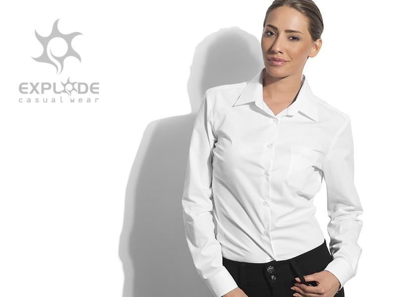 Business LSL Women
