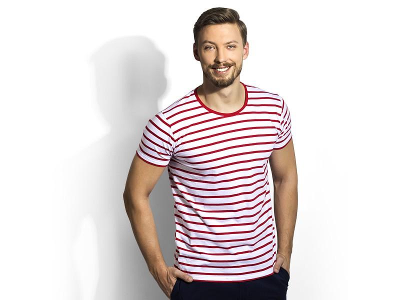 Popeye mornarska majica